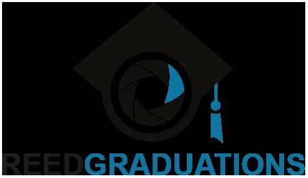 RMIT University Graduation.