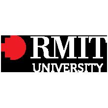 Rmit logo png 5 » PNG Image.