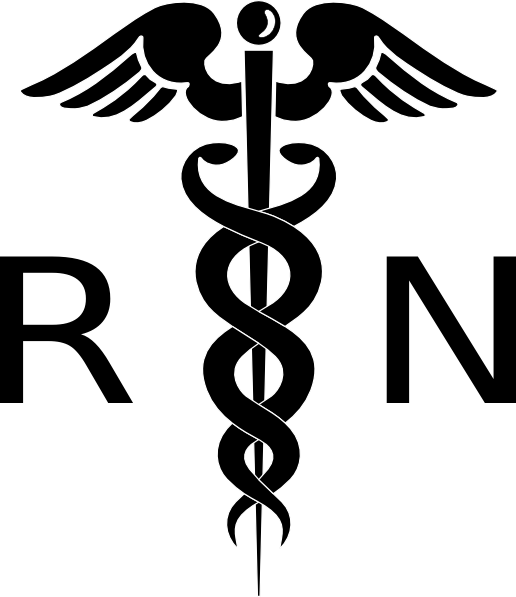 Free Rn Cliparts, Download Free Clip Art, Free Clip Art on.