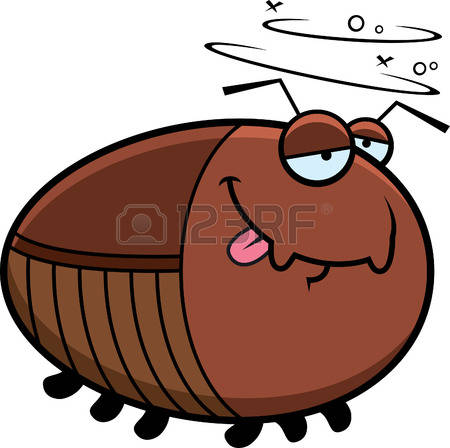 870 Roach Stock Illustrations, Cliparts And Royalty Free Roach Vectors.