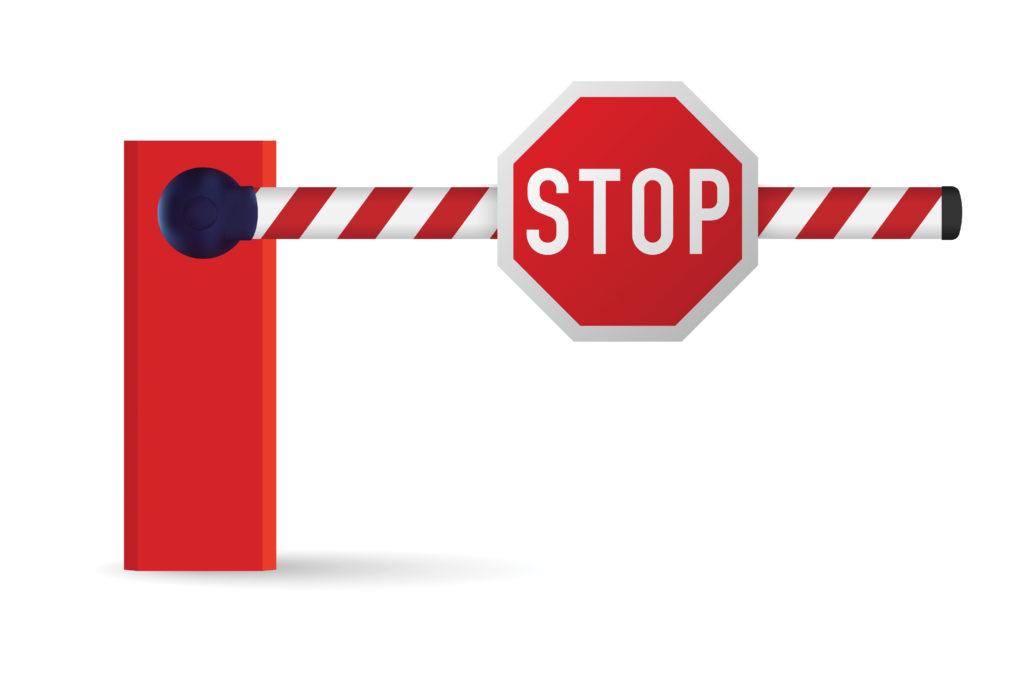 Road Accident Fund \'direct claims\' versus public interest.