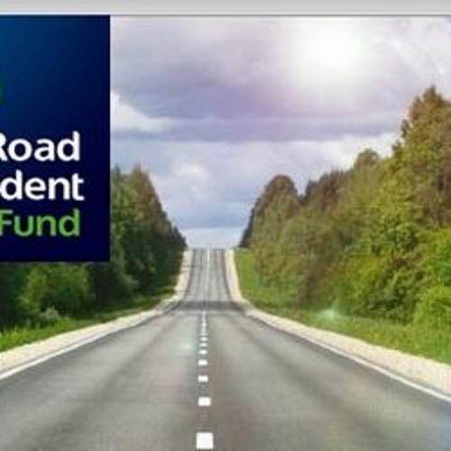 The process of filing road accident fund claim without a.