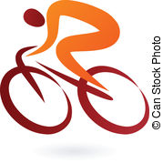 Cycling Illustrations and Clip Art. 60,232 Cycling royalty free.