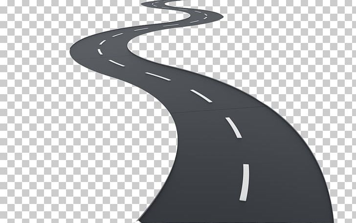 Brand Black And White PNG, Clipart, Angle, Asphalt Road.