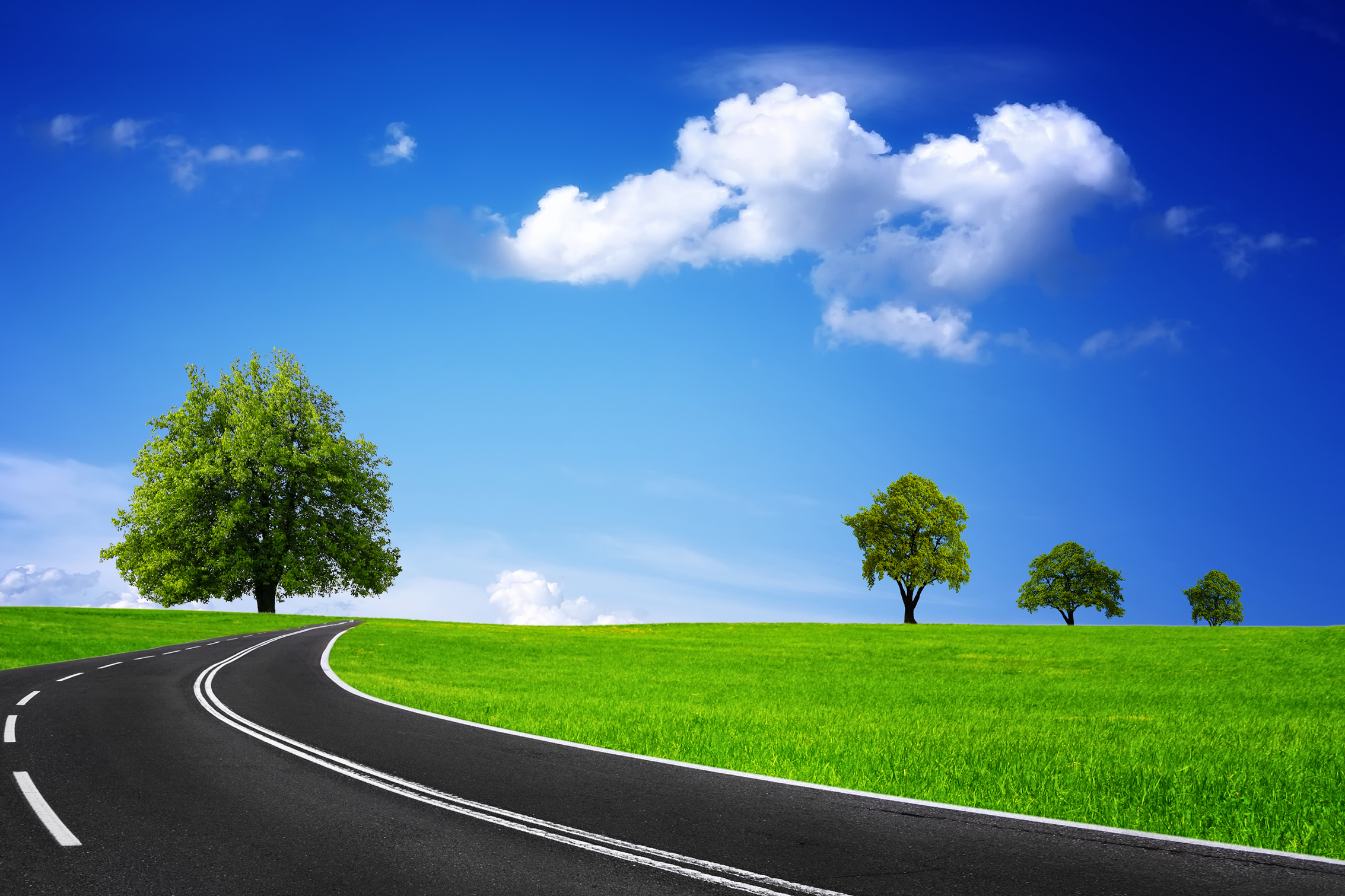 Pics For > Road Background Clip Art.