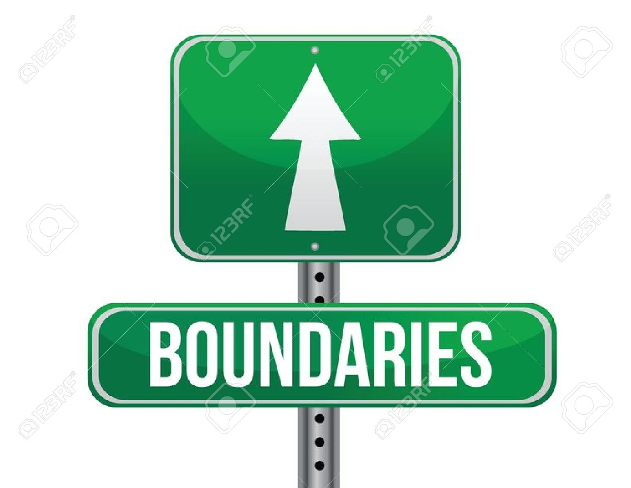 26,678 Boundary Cliparts, Stock Vector And Royalty Free Boundary.