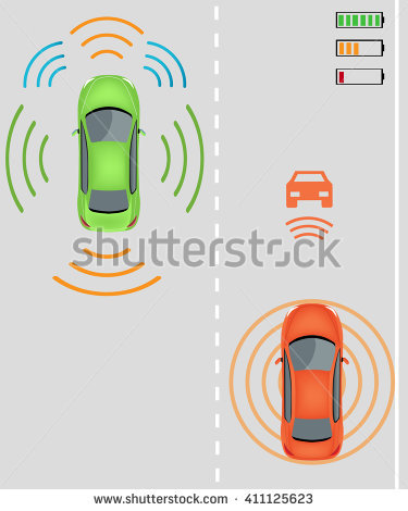 Wireless Charging Stock Vectors, Images & Vector Art.