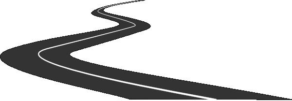 Roads Clipart & Roads Clip Art Images.