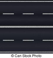 Asphalt road Clipart and Stock Illustrations. 8,495 Asphalt road.
