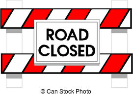 Road closed Illustrations and Stock Art. 4,491 Road closed.