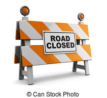 Road closed Illustrations and Stock Art. 4,382 Road closed.