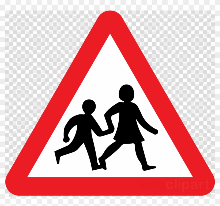 Road Signs Clipart The Highway Code Traffic Sign Road.