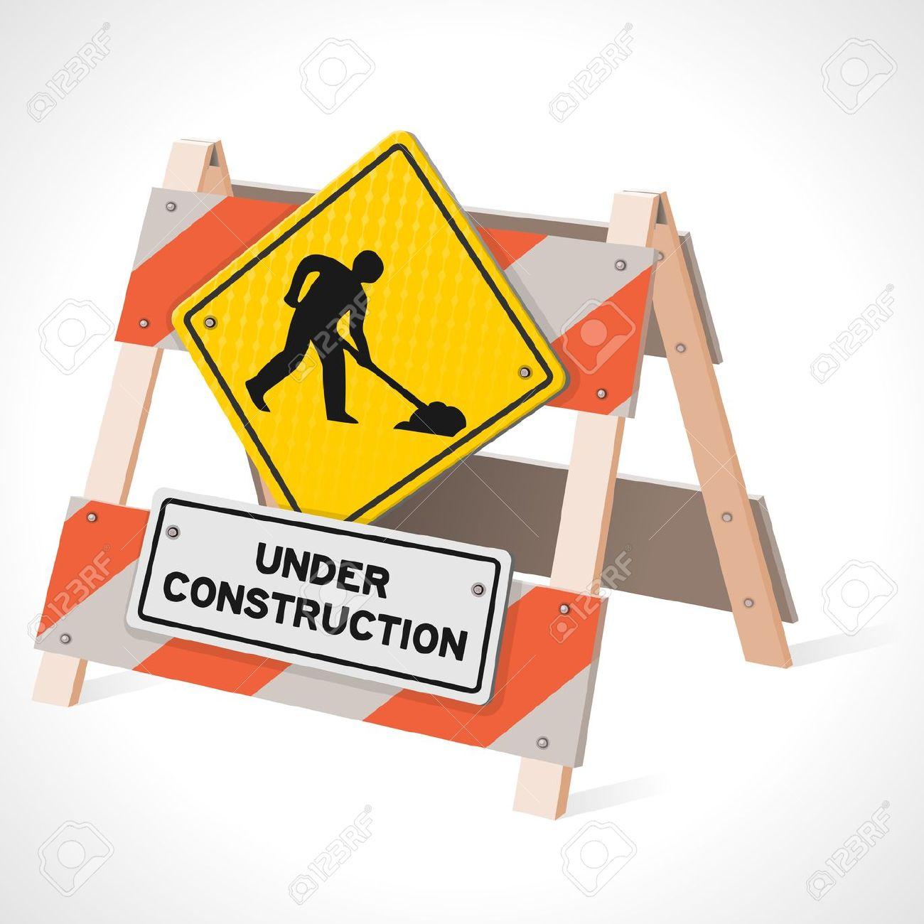 6,529 Road Construction Equipment Stock Illustrations, Cliparts.