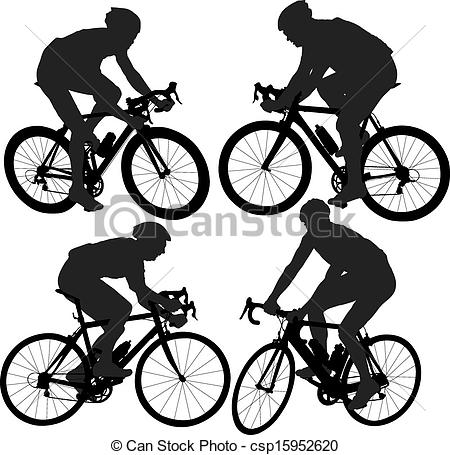 Cycling Illustrations and Clip Art. 63,266 Cycling royalty free.