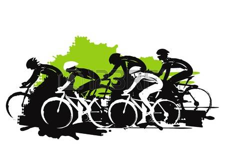 18,305 Cycling Stock Illustrations, Cliparts And Royalty Free.