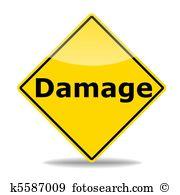 Road damage Stock Illustrations. 819 road damage clip art images.