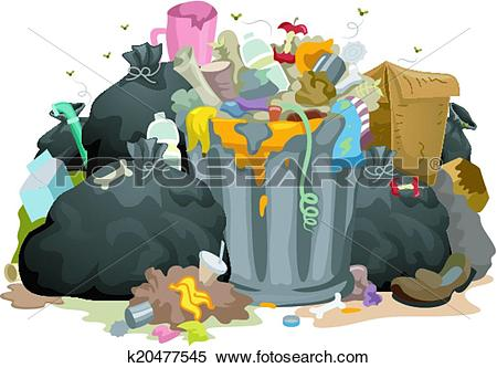 Garbage Clip Art EPS Images. 14,917 garbage clipart vector.