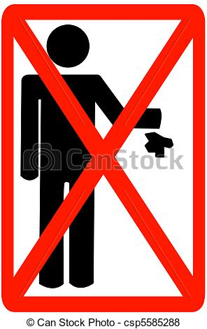 Littering Illustrations and Clip Art. 3,473 Littering royalty free.