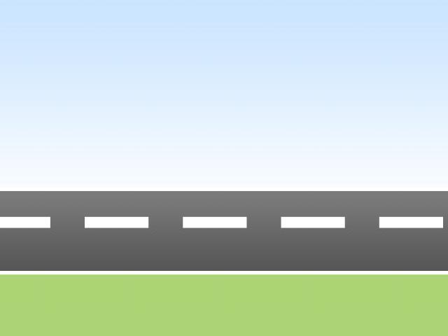 Path clipart horizontal pathway, Path horizontal pathway.
