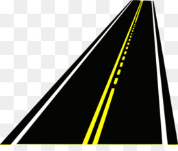 Road Horizontal PNG and Road Horizontal Transparent Clipart.