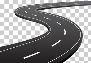 10 road Horizontal PNG cliparts for free download.