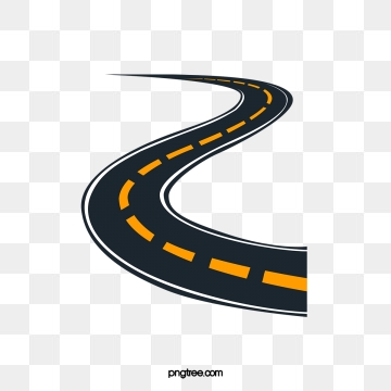 Road Png, Vector, PSD, and Clipart With Transparent.