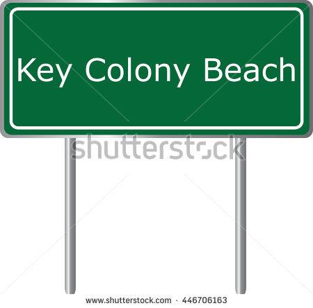 Florida Keys Stock Vectors, Images & Vector Art.
