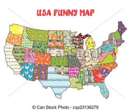 road map clipart.