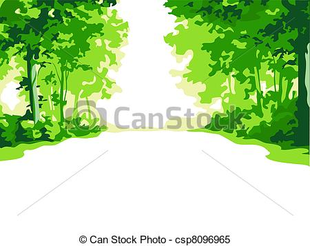 Forest road Illustrations and Clip Art. 3,631 Forest road royalty.