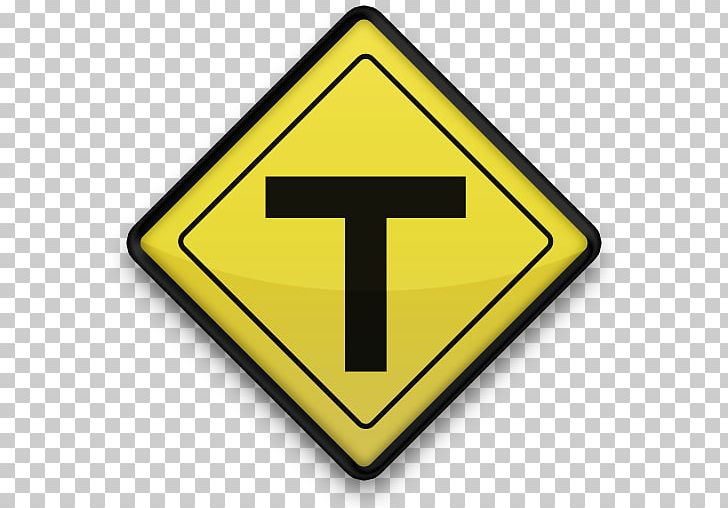 Nampa Traffic Sign Road Intersection PNG, Clipart, Angle.