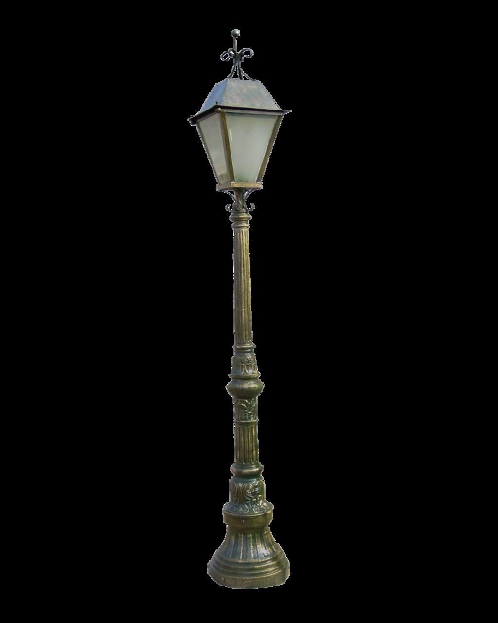 Road lamp png 3 » PNG Image.