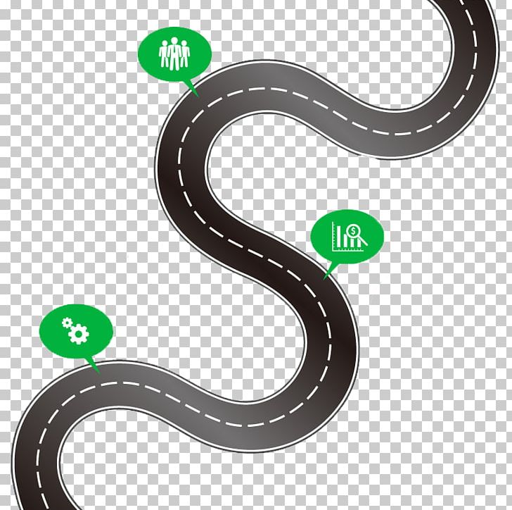 Road Map Infographic PNG, Clipart, Business, Business Card.