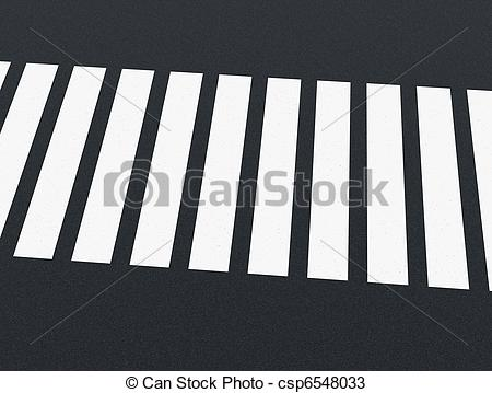 Road markings Illustrations and Stock Art. 2,544 Road markings.