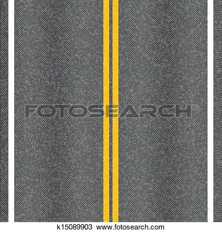 Road marking Clip Art Vector Graphics. 9,027 road marking EPS.
