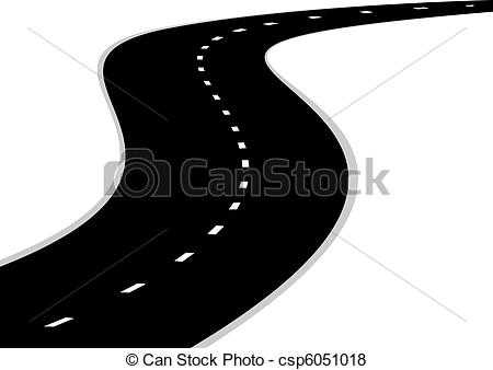 Road marking Clipart Vector Graphics. 10,026 Road marking EPS clip.