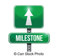 Milestone Stock Photos and Images. 2,959 Milestone pictures and.