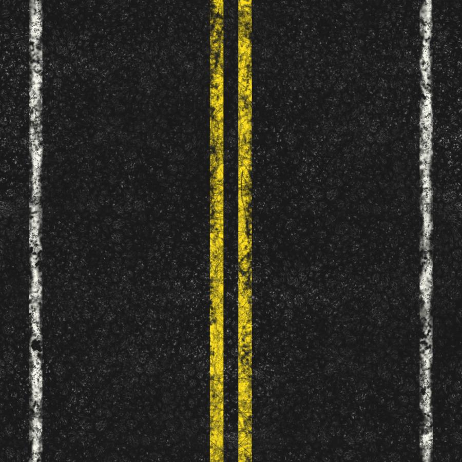Road Texture.