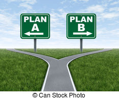 Planning Illustrations and Clip Art. 68,299 Planning royalty free.