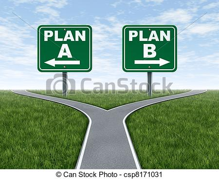 Plan Illustrations and Clip Art. 169,884 Plan royalty free.