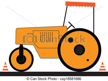 Road roller Illustrations and Stock Art. 1,422 Road roller.