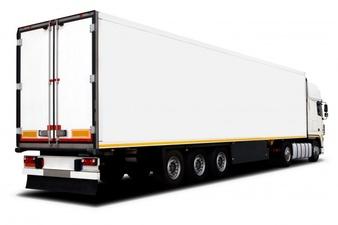 Truck Vectors, Photos and PSD files.