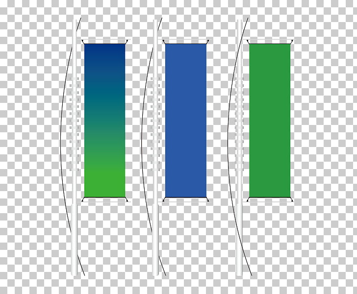 Road , Road side flag PNG clipart.