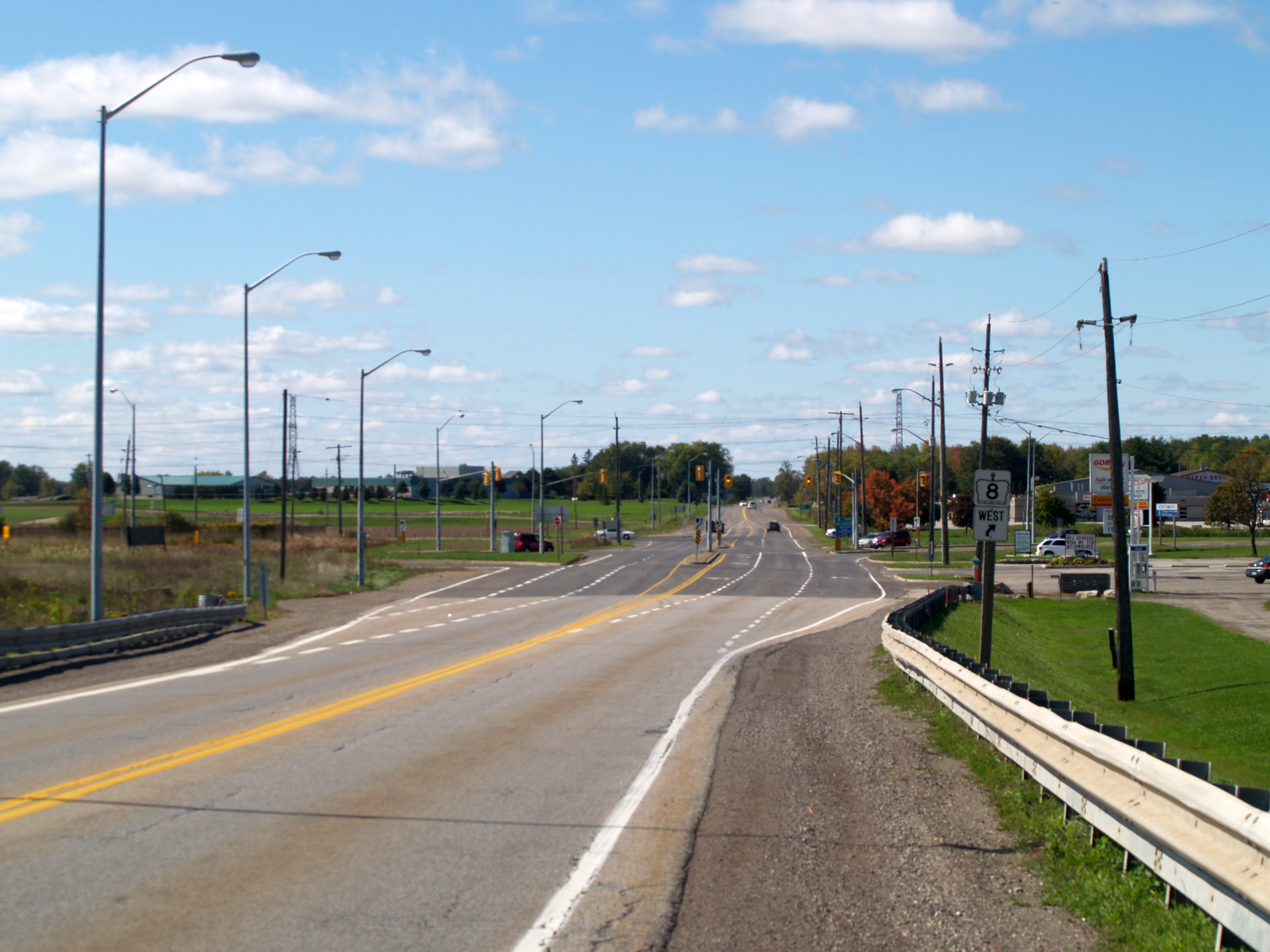 File:West end of Highway 5.png.