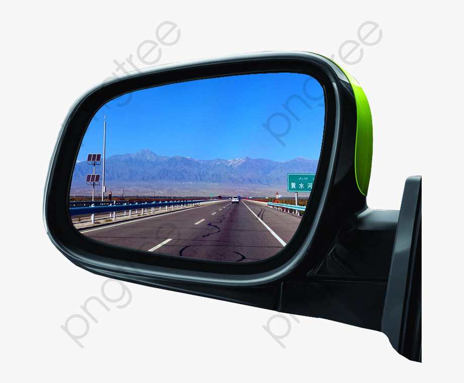 Road Clipart Side View.