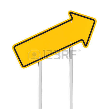 30,707 Road Sign Arrow Stock Illustrations, Cliparts And Royalty.