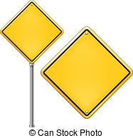 Traffic sign Illustrations and Clip Art. 110,547 Traffic sign.