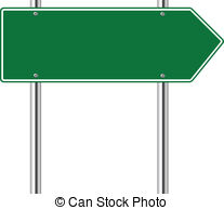 Road sign Illustrations and Stock Art. 157,530 Road sign.