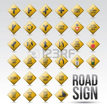 Slide Area Cliparts, Stock Vector And Royalty Free Slide Area.