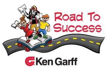 Road, Product, Line, Graphics, Font, Illustration png.