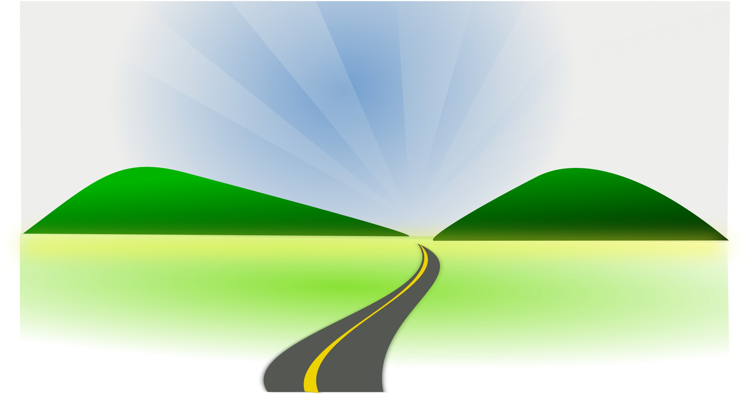 Road Clipart (3333) Free Clipart Images — Clipartwork.
